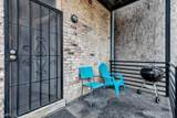 2717 Halsted Street - Photo 16