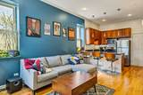 2717 Halsted Street - Photo 3