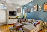2717 Halsted Street - Photo 4