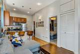 2717 Halsted Street - Photo 5