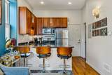 2717 Halsted Street - Photo 6