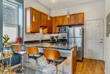 2717 Halsted Street - Photo 7
