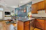 2717 Halsted Street - Photo 8