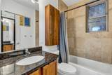 2717 Halsted Street - Photo 10