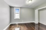 10429 Corliss Avenue - Photo 22