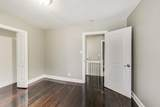 10429 Corliss Avenue - Photo 23