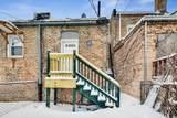 10429 Corliss Avenue - Photo 32