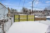 10429 Corliss Avenue - Photo 33