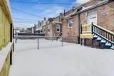 10429 Corliss Avenue - Photo 34