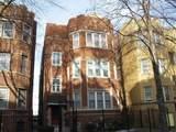 7019 Chappel Avenue - Photo 1