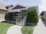 3027 Oriole Avenue - Photo 1