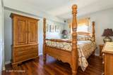 9172 South Road - Photo 11