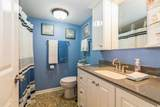 9172 South Road - Photo 12