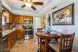 9172 South Road - Photo 6