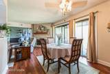 9172 South Road - Photo 7