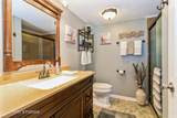 9172 South Road - Photo 10