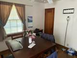 3607 176th Place - Photo 15