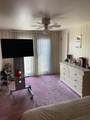 3607 176th Place - Photo 18