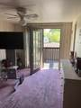 3607 176th Place - Photo 20