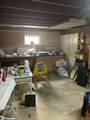 3607 176th Place - Photo 22