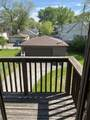 3607 176th Place - Photo 28