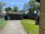 3607 176th Place - Photo 29