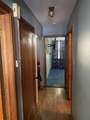 3607 176th Place - Photo 9