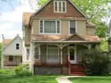 706 Monroe Avenue - Photo 1
