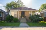 8618 Chappel Avenue - Photo 1