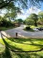 1671 Mission Hills Road - Photo 34