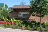 1671 Mission Hills Road - Photo 36