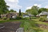 2251 Mayflower Drive - Photo 10