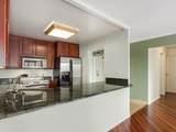 525 Hawthorne Place - Photo 5