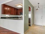 525 Hawthorne Place - Photo 6