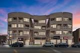 4915 Lincoln Avenue - Photo 1