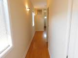 11148 Kedzie Avenue - Photo 15