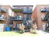 11148 Kedzie Avenue - Photo 3