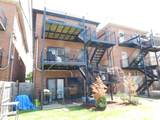 11148 Kedzie Avenue - Photo 4