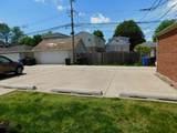11148 Kedzie Avenue - Photo 5