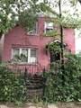 1830 Lawndale Avenue - Photo 2