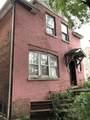 1830 Lawndale Avenue - Photo 3