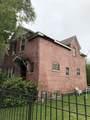 1830 Lawndale Avenue - Photo 4