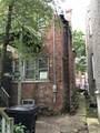 1830 Lawndale Avenue - Photo 5