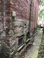 1830 Lawndale Avenue - Photo 6