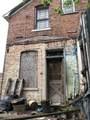 1830 Lawndale Avenue - Photo 7