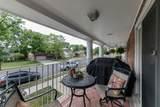 10 Lillian Avenue - Photo 12
