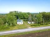 3807 Franklinville Road - Photo 1