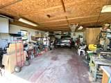 3807 Franklinville Road - Photo 18