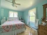 3807 Franklinville Road - Photo 10