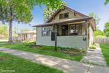 1274 Campbell Avenue - Photo 1